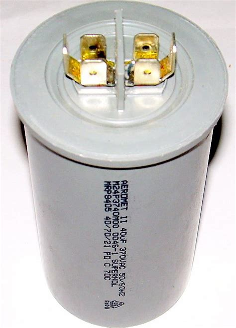 aerovox capacitor datasheet aeromet ii capacitor 28 images bc548 datasheet futurlec the electronic components and