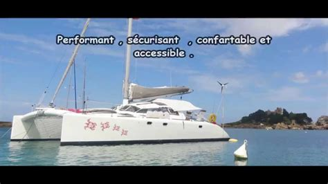 catamaran song catamaran lerouge a vendre youtube youtube