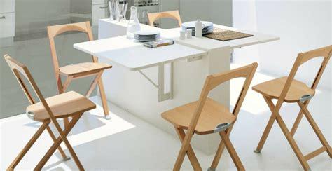 Ikea Tisch Wandmontage by Klapptisch F 252 R Die Wand Bauen Anleitung Inspirationen