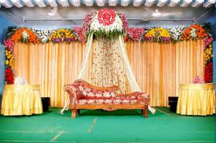 wedding stage decoration pictures decoration