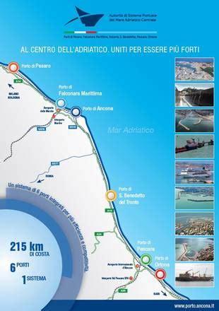 porti adriatico porti bando di gara europeo per i porti dell adriatico