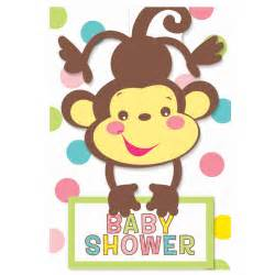 baby monkeys cliparts co