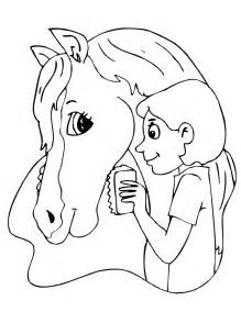 girly coloring pages free girly coloring pages coloring home