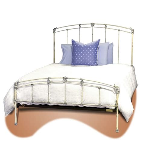 brass beds of virginia medallion daybed brass beds of virginia