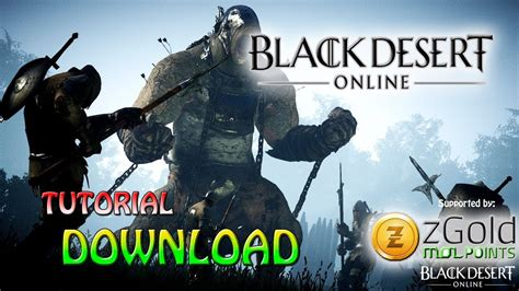 black desert online sea kaskus cara download black desert online sea youtube