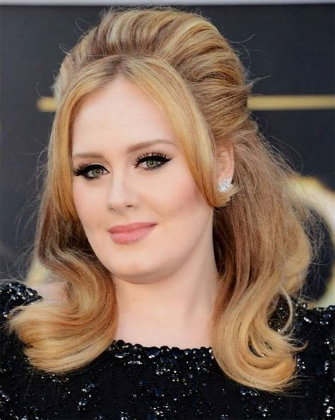 dove vive adele laurie blue adkins adele family family tree celebrity family