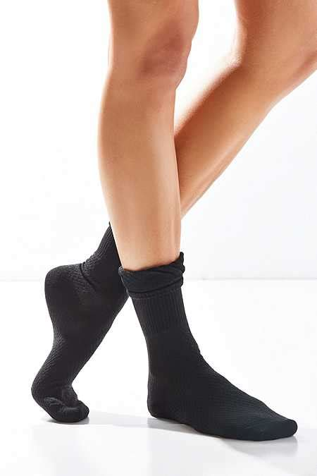 B 001 Print Premium Legging tights socks outfitters