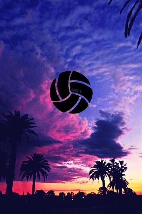 wallpaper for iphone volleyball volleyball background wallpaper 26 volleyball