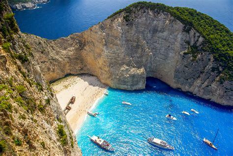 sailing zakynthos greece sailing zakynthos