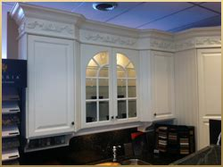 Display Kitchen Cabinets For Sale Ontario St Catherine S Bath Kitchen Sales Cabinets 50