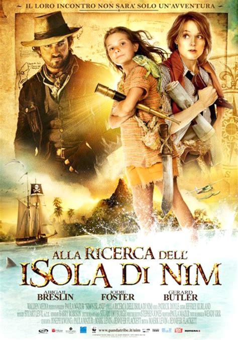 film fantasy avventura avventura pompiere movies com
