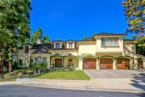 big homes for sale cities real estate