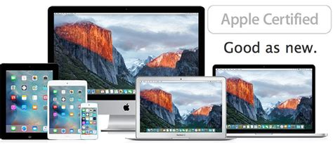 Mac Sunstrip Product 3 2 by Guide To Buying Refurbished Apple Products Macrumors Forums
