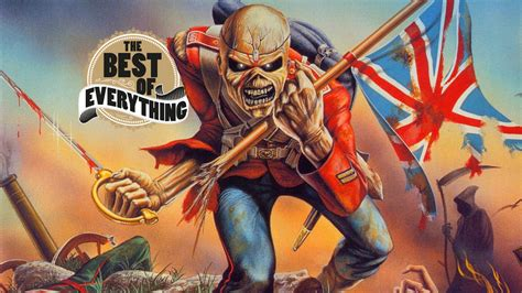 best songs iron maiden the 11 best iron maiden songs based on history teamrock