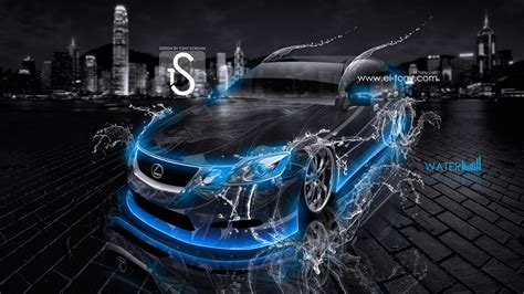 Car Neon Wallpaper by Neon Cars Wallpapers 183