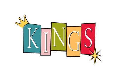 king s 7 kids and us get your party on at kings bowl orlando off