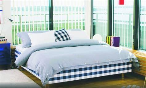 colore adatto per da letto colore adatto per da letto dragtime for