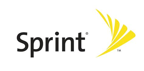 sprint layout logo sprint slides as raymond james cut rating after recent run