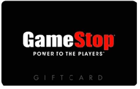 Eb Games Gift Card - eb games gift cards bulk fulfillment egift order online