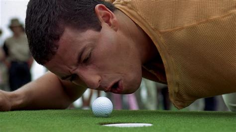 quot happy gilmore quot quot go to your home quot faves