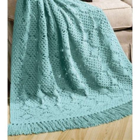 diamond zig zag afghan pattern free diamond crochet afghan pattern dancox for