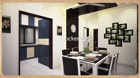 home interiors in chennai get in touch with our team home interiors in chennai amaze interiors youtube