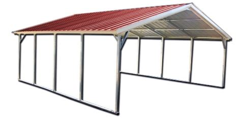 Garage Carport Plans Carport Jobs Metal Building Dealers Installers Sales