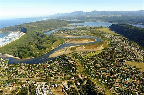 12 day classic south africa gate 1 travel 18 day kaleidoscope of south africa visit cape town