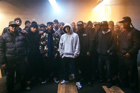 eminem rap god eminem rap god faux magazine
