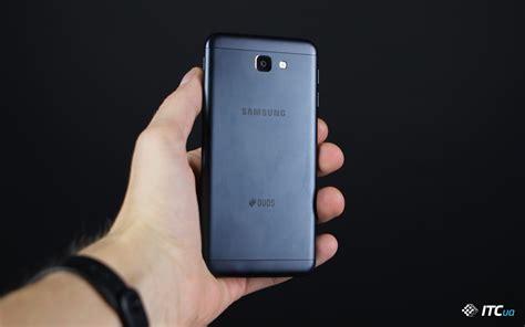 Samsung J5 Di Itc Fatmawati samsung galaxy j5 prime sm g570f