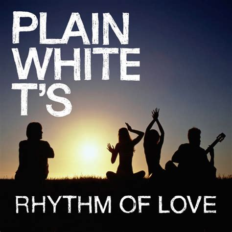 Plain love 2 tvb download site
