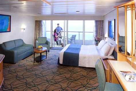 Enchantment Of The Seas Rooms by Royal Caribbean Cruise Enchantment Of The Seas Rooms 2017