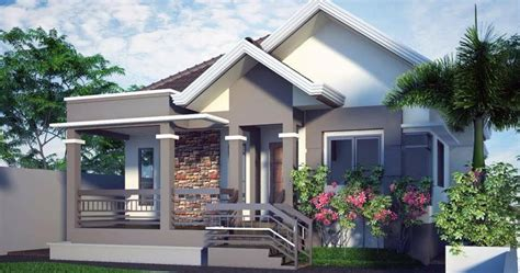 home design ideas for small homes 20 small beautiful bungalow house design ideas ideal for