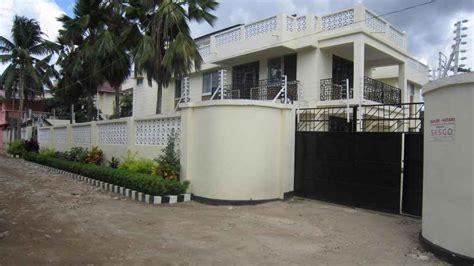 buy house in dar es salaam es house 28 images house for sale in goba dar es salaam tzuph casa minimalista en