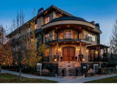Denver Housing Market by Denver In Top 10 Housing Markets To In 2014