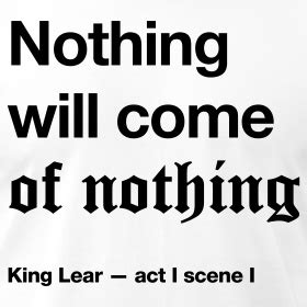 themes and quotes in king lear 25 best king lear quotes on pinterest shakespeare