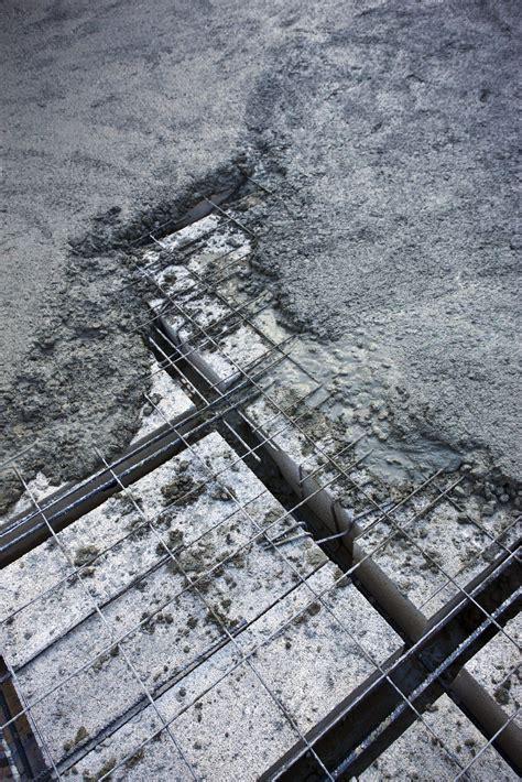 Costo Gettata Cemento by Come Si Compongono E Come Miscelare Malta E Cemento