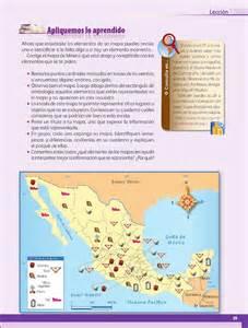 libro de geografa 4 grado 2016 libro de ciencias naturales 6 grado 2016 2017