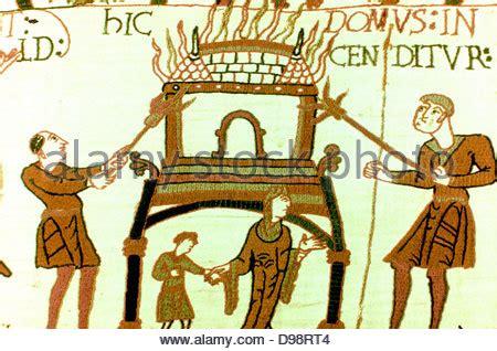 teppich bayeux teppich bayeux 1067 schlacht bei hastings 14 oktober