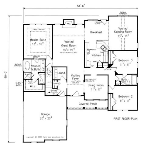 frank betz floor plans barnsworth home plans and house plans by frank betz