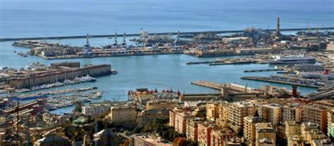 traghetti per la sardegna genova porto torres traghetti sardegna genova porto torres 2018 sardinias