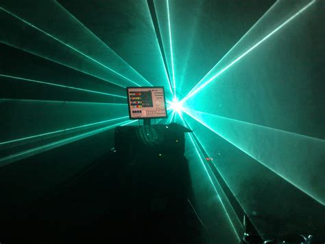 deluxe landscape laser light distance of laser lights on winlights com deluxe