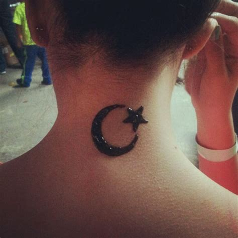 henna designs moon and star makedes com