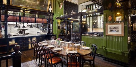 restaurants in nyc with private dining rooms best private dining rooms in nyc business insider