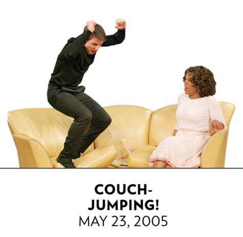 tom cruise couch jumping tom cruise movies by the numbers new york magazine