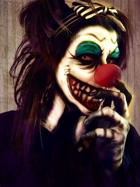 362 Best Clowns Images On by 362 Best Clown Town Images On Creepy Clown