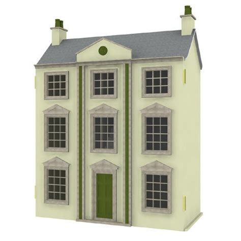 dolls house emporium the dolls house emporium the classical dolls house quickstyle