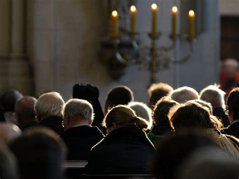 wann sind knã fertig den richtigen gottesdienst finden bistumpresse