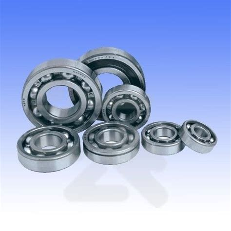 Bearing Nkn 6300 2rs skf wheel bearing 6300 2rs caferacerwebshop