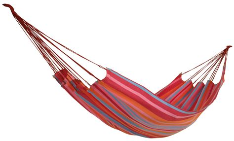 Brazil Hammock hammocks hammock reviews